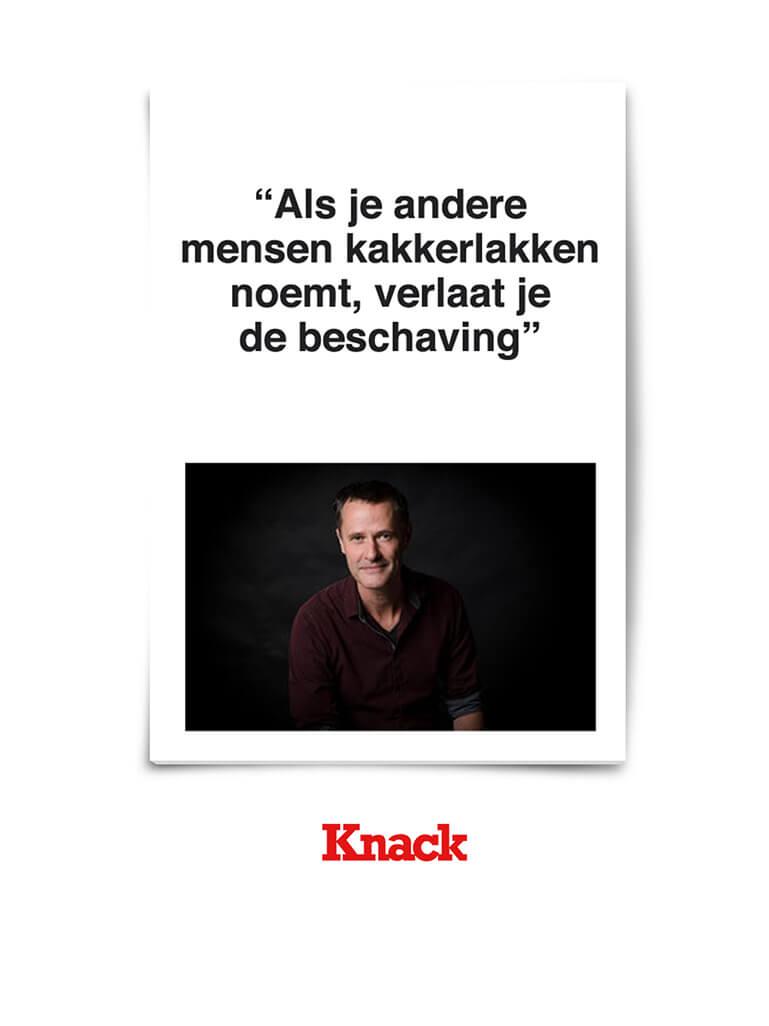 knack-item-white